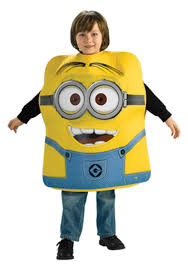 Baby Minion Costume 90 Best Halloween Images On Pinterest 28 Insanely Clever Diy