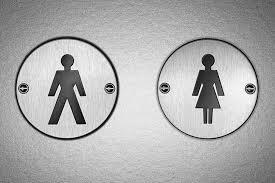 Gender Neutral Bathrooms Debate - luxury gender neutral bathrooms bathroom ideas