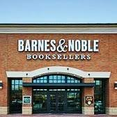 Barnes And Nobles San Diego Barnes U0026 Noble Bookstores 300 Indian Lake Blvd Hendersonville