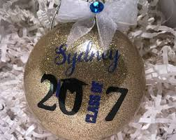 graduation ornaments graduation ornaments etsy