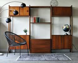 modern room dividers metal room dividers decorative unusual divider bookshelf plans