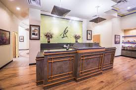 Grove City Hair Salon U0026 Waxing Studio Kenneth U0027s