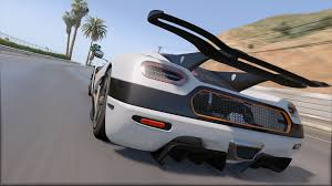koenigsegg gta 5 2015 koenigsegg agera one 1 add on dials spyder animated