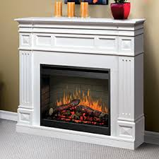 Dimplex Electric Fireplace Dimplex Electric Fireplaces Mantelsdirect Com