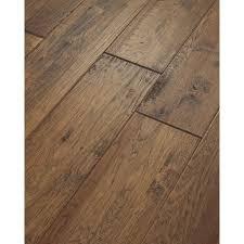 Best Engineered Wood Flooring Outstanding Shaw Wood Flooring Vivomurcia For Shaw Engineered