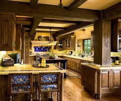kitchen cabinets in spanish u2013 kitchen design regarding elegant