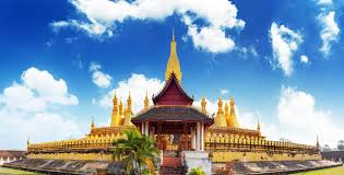 visit vientiane laos holidays hotels travel guide