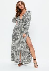 wedding day dresses wedding guest dresses dresses for weddings missguided