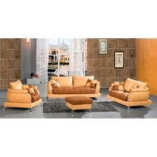 Best Sofa Sets Images On Pinterest Modern Sofa Leather Sofa - Contemporary modern sofas