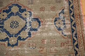 3x6 Rugs Chinese Rugs Westchester Ny Rugs