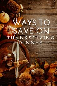 how to say happy thanksgiving in hawaiian 202 best easy thanksgiving recipes u0026 crafts images on pinterest