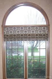 Curtains For Arch Window Bedroom Best The 25 Arched Window Curtains Ideas On Pinterest