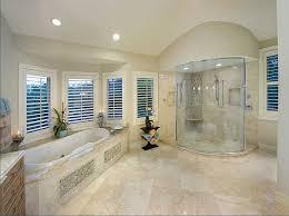 Best Dream Bathrooms Images On Pinterest Dream Bathrooms - Dream bathroom designs