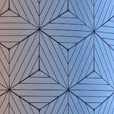 modern geometric wallpaper texture seamless 20913