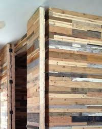 Rustic Basement Ideas 25 Best Rustic Wood Wall Ideas Images On Pinterest Rustic Wood