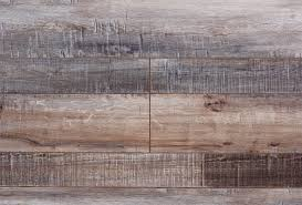 Dominion Laminate Floor Collection Quick Serradon Barnwood Country 7 5