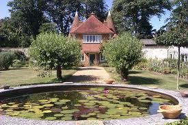 the walled garden picture of godinton house u0026 gardens ashford