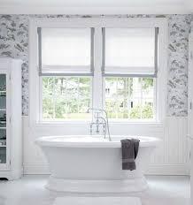 curtain ideas for bathroom best 25 bathroom window curtains ideas on bathroom