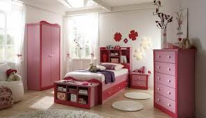 Living Spaces Bedroom Sets Little Bedroom Set Furniture Nurseresume Org