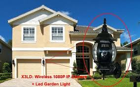 security light with camera wireless outdoor light with camera therav info