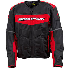 vented motorcycle jacket textile jackets street products motorcycle products