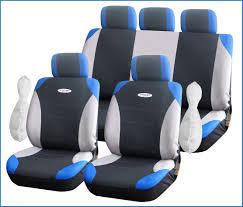 housse siege auto iseos unique siège auto bébé confort iseos image de siège design 1148