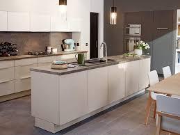 béton ciré plan de travail cuisine castorama castorama béton ciré maison design design de maison