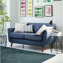 living room furniture for cheap home furniture bedroom furniture m s