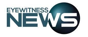 Now Trending Be Like Bill - davis blasts govt over spy bill eye witness news
