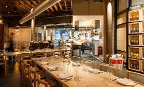 eco activities in sydney sydney ten sustainable restaurants and bars kicking eco friendly goals