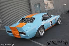 1969 camaro fender fender flares team camaro tech