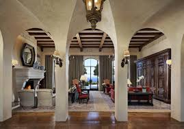 Floor Plans For Mountain Homes by 1590 E Mountain Dr A Luxury Home For Sale In Montecito