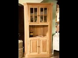 Long Kitchen Tables by Dining Room Corner Cabinet Together With Long Kitchen Table At