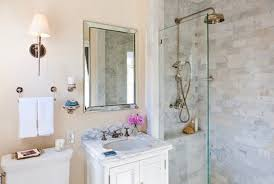 interior decorating tops of kitchen cabinets bathroom cabinet