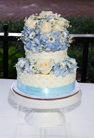 blue flowers for wedding yes weddings magazine yes weddingsyes weddingsyes