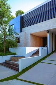 Contemporary Houses 10990 Best Contemporary House Images On Pinterest Architecture