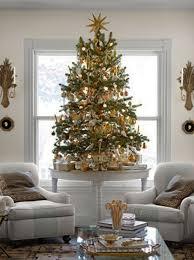 tabletop christmas tree tabletop christmas tree 36 with tabletop christmas tree home