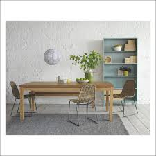 dining room rattan outdoor furniture set dining room chairs with