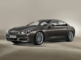 bmw naples used cars used bmw 6 series for sale in naples fl 3 used 6 series