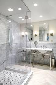 bathroom design seattle bathrooms design marbleous kitchen bath remodel transforms