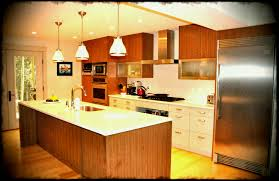retro kitchen islands kitchen islands retro kitchen island ideas country designs with