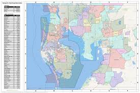 Florida Map Of Cities And Counties Search The Maptechnica Printable Map Catalog Maptechnica