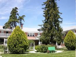 rosewood apartments rentals nampa id apartments com