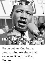 I Had A Dream Meme - 25 best memes about i have a dream i have a dream memes