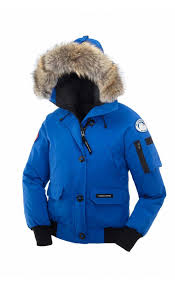canada goose expedition parka navy womens p 64 canada goose pbi expedition parka blue canada goose