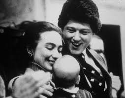 hillary clinton young photos google search interesting people