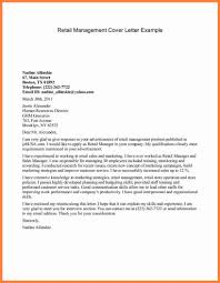 sample of cover letter for sales representative retail sales cover letter sample gallery cover letter ideas