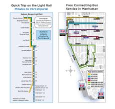hudson light rail schedule hudson bergen light rail schedule today www lightneasy net