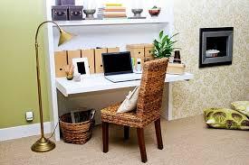 Interior Design Corner Interior Making Floating Corner Shelves Corner Floating Desk