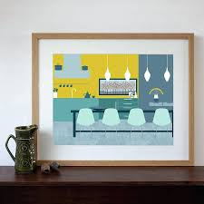 dining room art decor appealing modern dining room art pictures best inspiration home